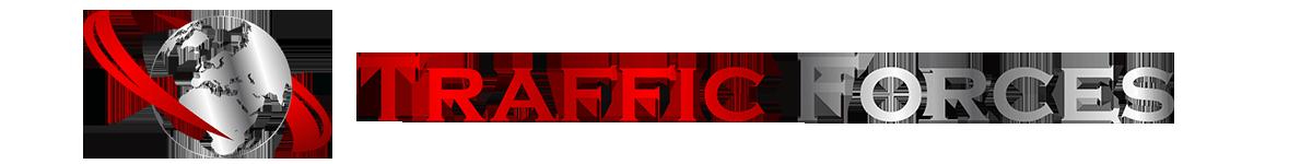 Parallax-Logo