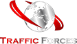 Traffic Forces - Privacy Policy